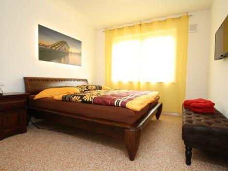 Wohnung für Handwerker in  Neuenhagen nähe Bernau bei Berlin