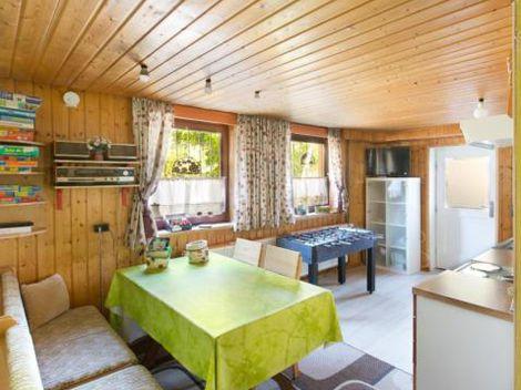 Preiswerte Zimmer für Monteure in Geiselwind nähe Schweinfurt