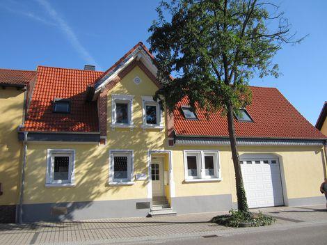 Günstige Monteurzimmer in Oberhausen - Rheinhausen nähe Speyer