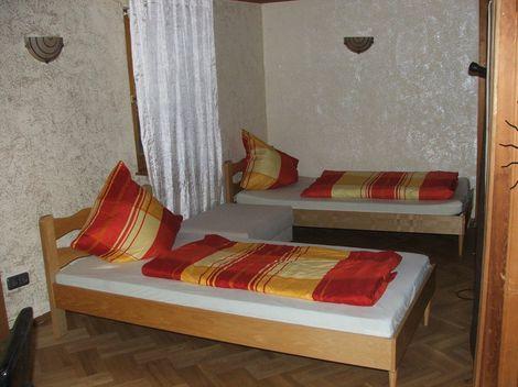 Monteurunterkunft in Bruchköbel nähe Offenbach