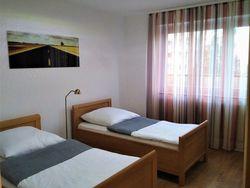 Monteurzimmer In Hannover Gunstige Zimmer Ab 7 00