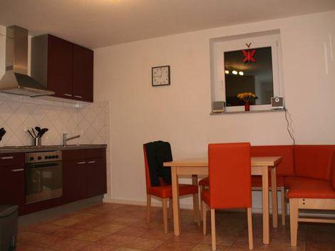 Zimmer auf Zeit in Bochum nähe Gelsenkirchen