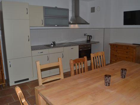 Preiswerte Monteurzimmer in Gräfenberg nähe Forchheim