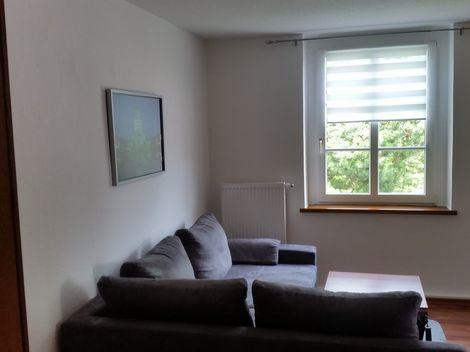 Zimmer für Monteure in Leipzig
