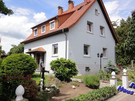 Preiswerte Zimmer für Monteure in Flieden nähe fulda
