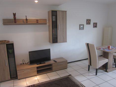 Zimmer für Monteure in Herford