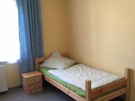 Zimmer auf Zeit in Hanau nähe Offenbach