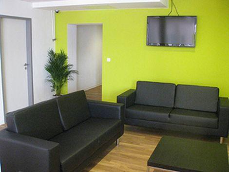 Zimmer für Monteure in Hamburg-Barsbüttel nähe Hamburg