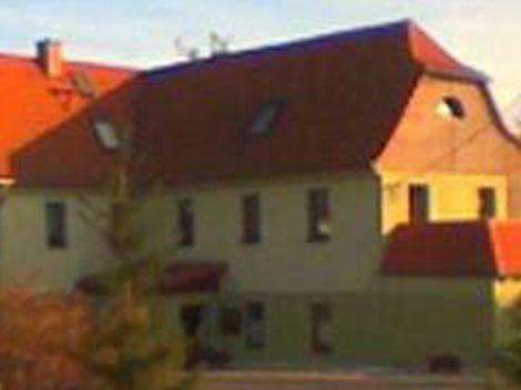 Monteurunterkunft in Gutenborn OT Heuckewalde nähe Gera