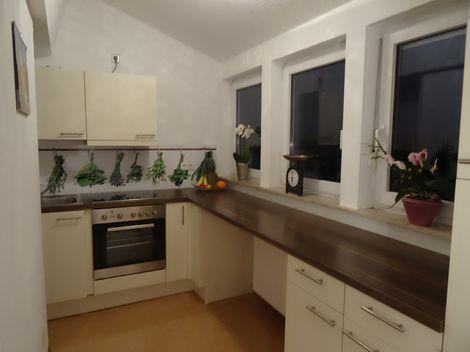 Monteurzimmer in Backnang nähe Esslingen am Neckar