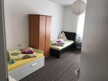 Monteurzimmer In Cottbus Gunstige Zimmer Ab 11 50