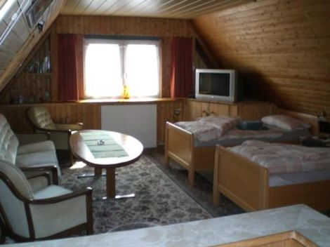 Günstige Monteurzimmer in Breitenfelde nähe Lübeck