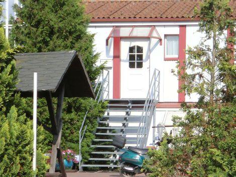 Preiswerte Zimmer für Monteure in Karft/      Wittendörp nähe Schwerin