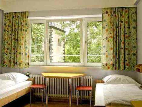 Zimmer für Monteure in Neumünster