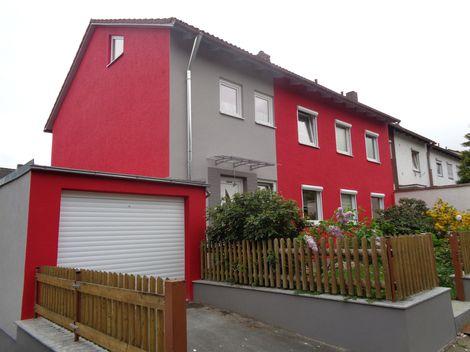 Preiswerte Monteurzimmer in Windischeschenbach nähe Weiden in der Oberpfalz