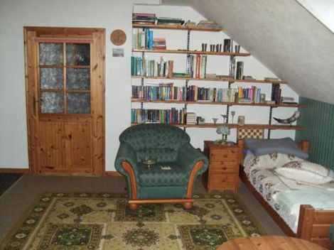 Zimmer auf Zeit in Kuden nähe Itzehoe