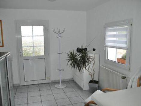 Preiswerte Zimmer für Monteure in Monheim am Rhein nähe Düsseldorf