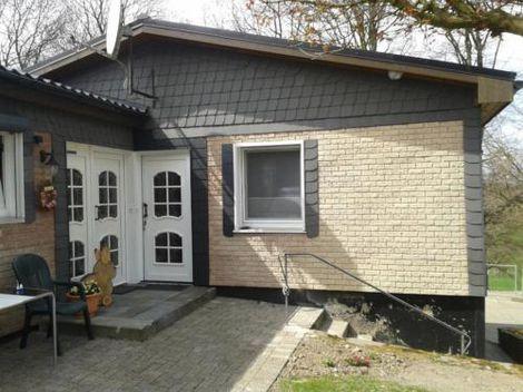 Monteurwohnungen in Nachrodt-Wiblingwerde nähe Hagen