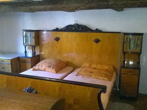 Monteurzimmer in Sehnde nähe Hildesheim