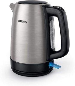 Philips HD9350/90 Wasserkocher